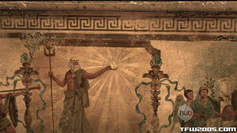 ancient greek wallpaper  images