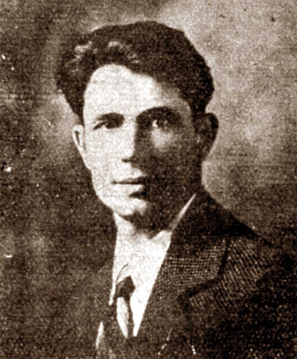 Giuseppe Mascii