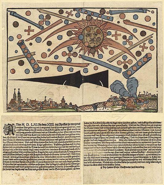 File:Himmelserscheinung über Nürnberg vom 14. April 1561.jpg