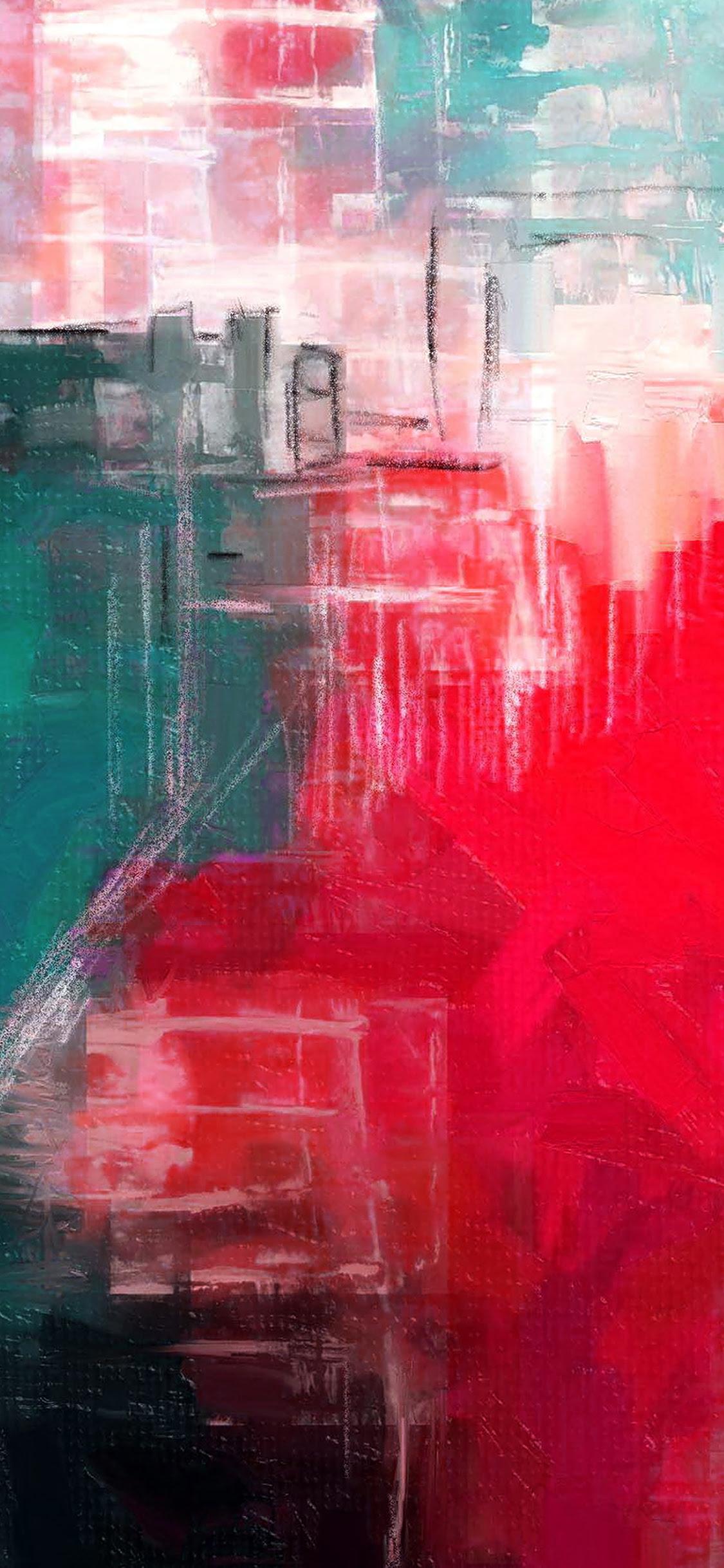 iPhoneXpapers.com-Apple-iPhone-wallpaper-ai14-paint-art ...