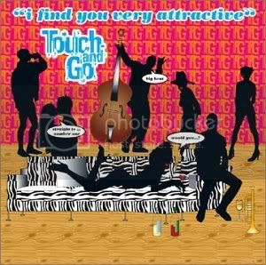 touchandgo-ifinduveryattractive