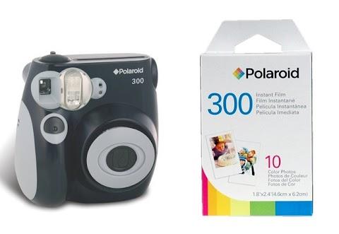 How Long Is Polaroid Film Good For