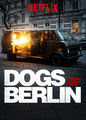 Dogs of Berlin - Season 1