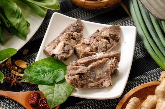 小名羊肉爐/小名/吃到飽/火鍋/羊肉/冰品/大寮/滷味/火鍋滷味二吃