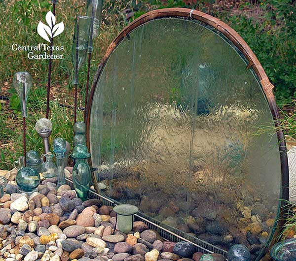 DIY-Water-Feature-Ideas-WooHome-12