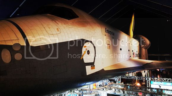 photo spaceshuttleenterprise_zpsxswxlcjp.jpg