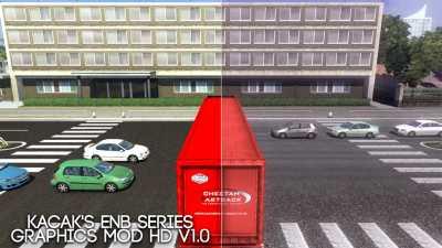 2014-02-03-Series Graphics Mod HD V1.0-1s