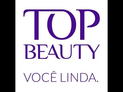 #TopBeauty #BeautyFair2015