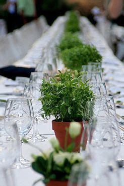 Wedding Table Centerpieces   Ideas To Save You Money