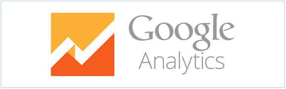 googleanalytics 15 FREE TOOLS FOR SMEs AND STARTUPS TO HELP IN DIGITAL MARKETING!
