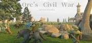 ORC'S CIVIL WAR -PLAZA