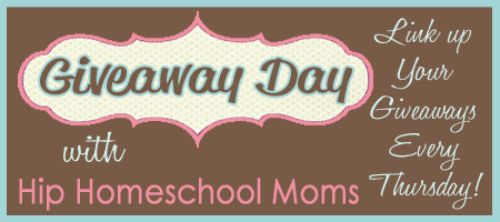 Giveaway Day copy Giveaway Day   6/2/11