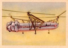 avion 15