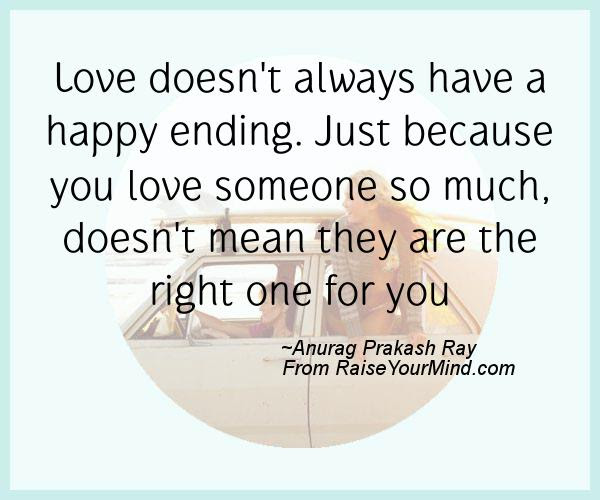 Bad Relationship Quotes Quotes Sayings Verses Advice Raise