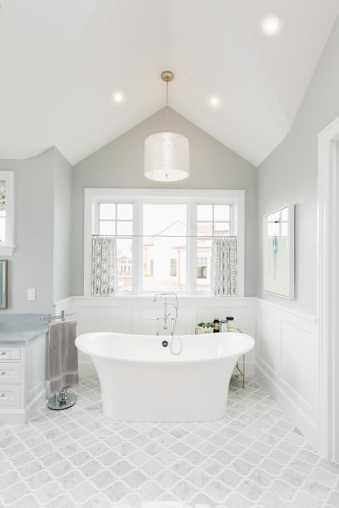 Category: Coastal Decor - Home Bunch Interior Design Ideas
