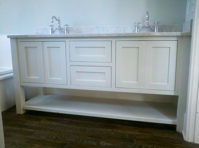 Custom High End Cabinets | Kitchen Cabinet Suppliers Bay Area ...