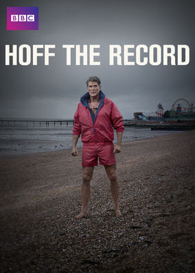 Hoff the Record - Season 2