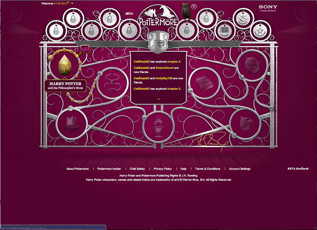 Screen shot 2011-09-04 at 10.00.30 PM.png