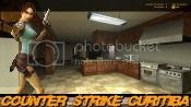 Mapas DE - Counter Strike Source