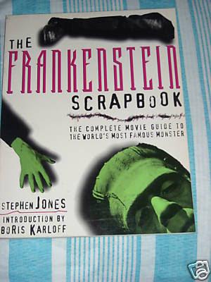 frankenstein_scrabook