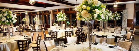 snapper inn waterfront restaurant oakdale ny