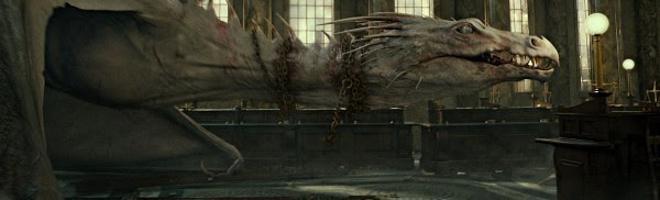 7-Harry Potter and the Deathly Hallows Part 2 Photos