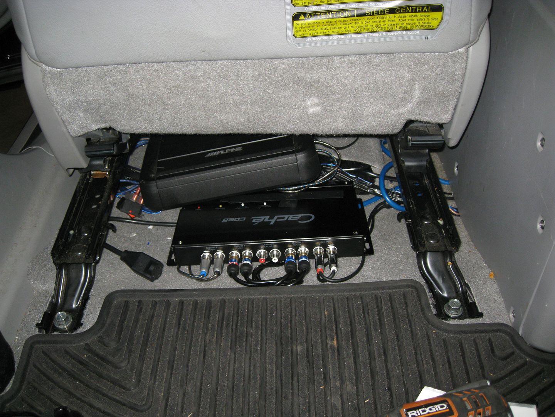 jbl amplifier wiring diagram image 4