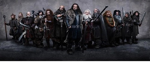 TheHobbit_firstlook