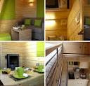 Little) Luxury Living: Small Space Vacation Rooms for Rent ...