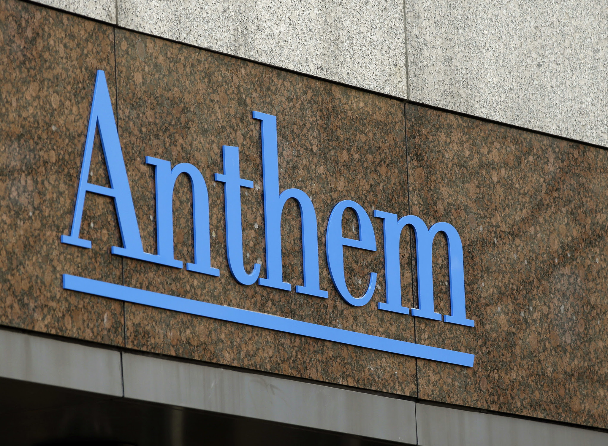 Anthem, ConnectiCare Plan To Sell On Obamacare Exchange In ...