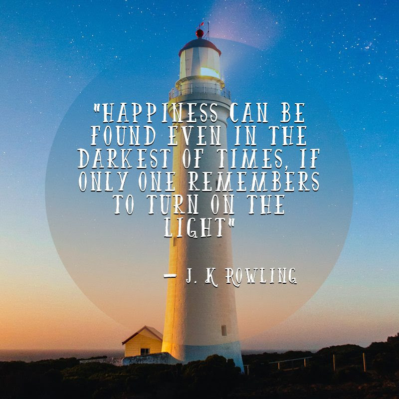 Happiness Quotes From Famous Authors Poets Wishing Moon