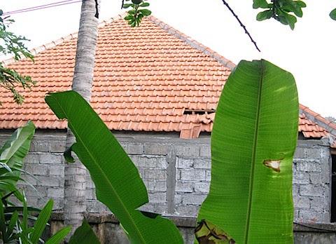 bali-house.jpg