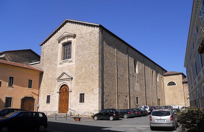 File:Chiesa di San Domenico, Rieti - marzo 2011.jpg