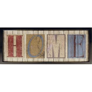 New View Reclaimed Wood: Home - For the Home - Wall Decor - Wall Art