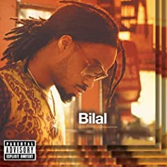 Bilal 1st Born Second