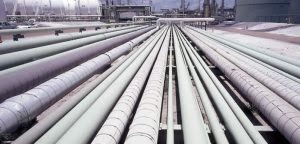 Pipeline deal brings export of Israeli gas to Egypt within sight