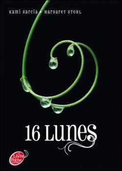 http://lesvictimesdelouve.blogspot.fr/2012/12/chroniques-des-enchanteurs-tome-1-16.html