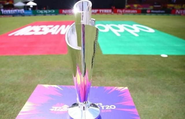 कोरोना से बिगड़ते हालात के बीच भारत की जगह यूएई में हो सकता है टी20 वर्ल्ड कप का आयोजन!
