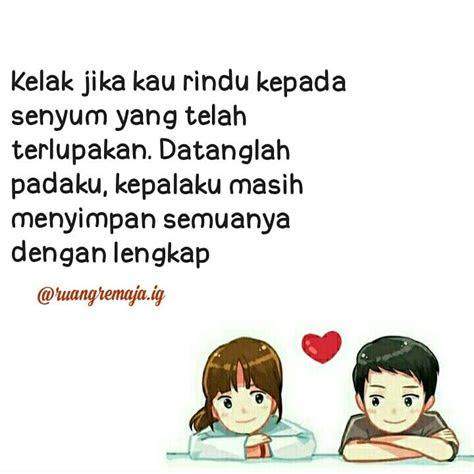 cinta   status wa story instagram