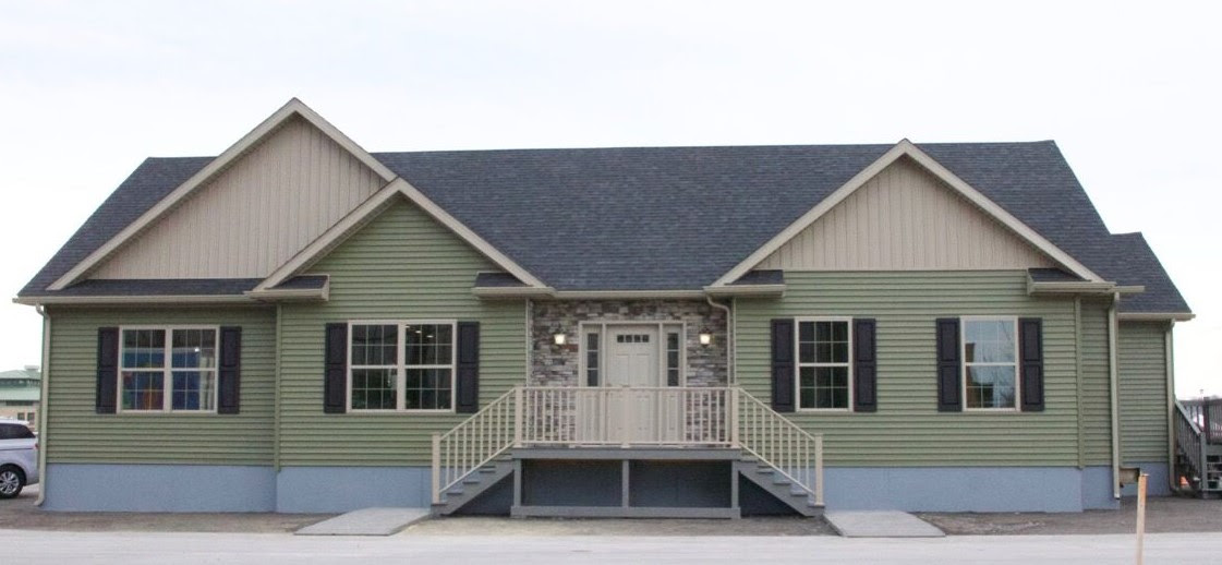 5 bedroom modular homes pictures and prices  mangaziez