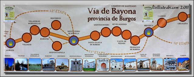 Día de Santiago 8