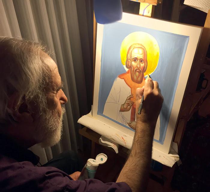 saint-sebastian