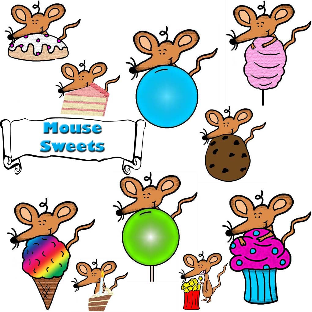 copy and paste clip art free 20 free Cliparts | Download ...