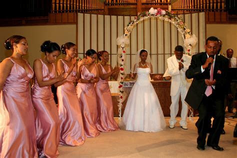 Ethiopian Best Wedding ? Metal Decorations : The