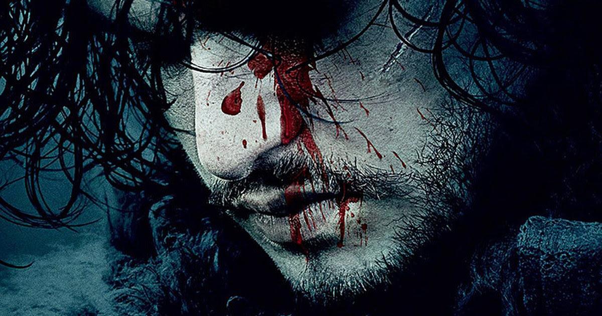 G1 - 'Game of Thrones': 7ª temporada terá apenas 7 episódios e ...