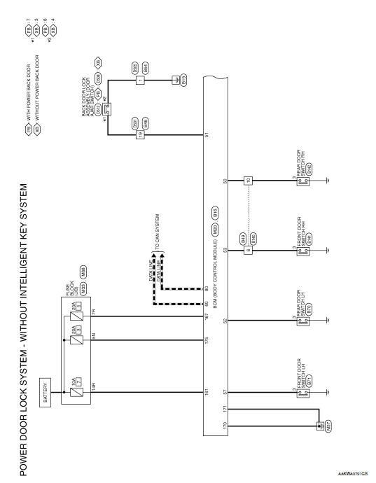 2009 Nissan Rogue Engine Diagram Wiring Schematic 2010 Focus Wiring Diagram Light Switch Los Dodol Jeanjaures37 Fr