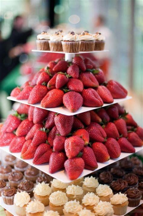 Les 592 meilleures images du tableau Candy Bars & Dessert