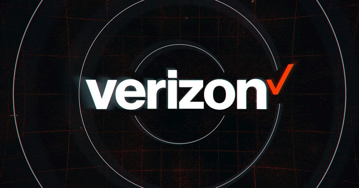 Verizon's LTE-based home internet is now in 48 US states ...