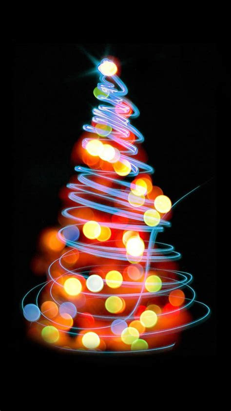 christmas hd wallpapers  iphone  wallpaperspictures