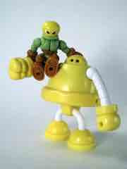 Onell Design Glyos MVR Standard Gobon Action Figure
